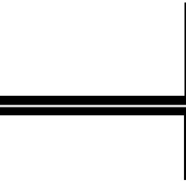 NESP logo