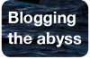 Blogging the abyss icon