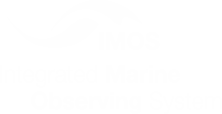 IMOS logo