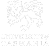 unioftasmania
