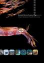 National Marine Science Plan 2015-2025