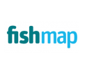 fishmap