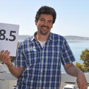 Nick Perkins, Institute for Marine and Antarctic Studies, UTAS