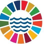 World Ocean Conference, 5 - 9 June 2017
